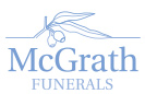 McGrath Funerals